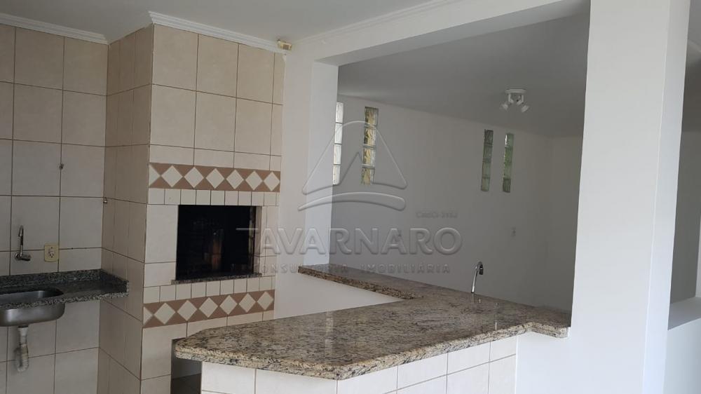 Alugar Casa / Padrão em Ponta Grossa R$ 3.800,00 - Foto 7