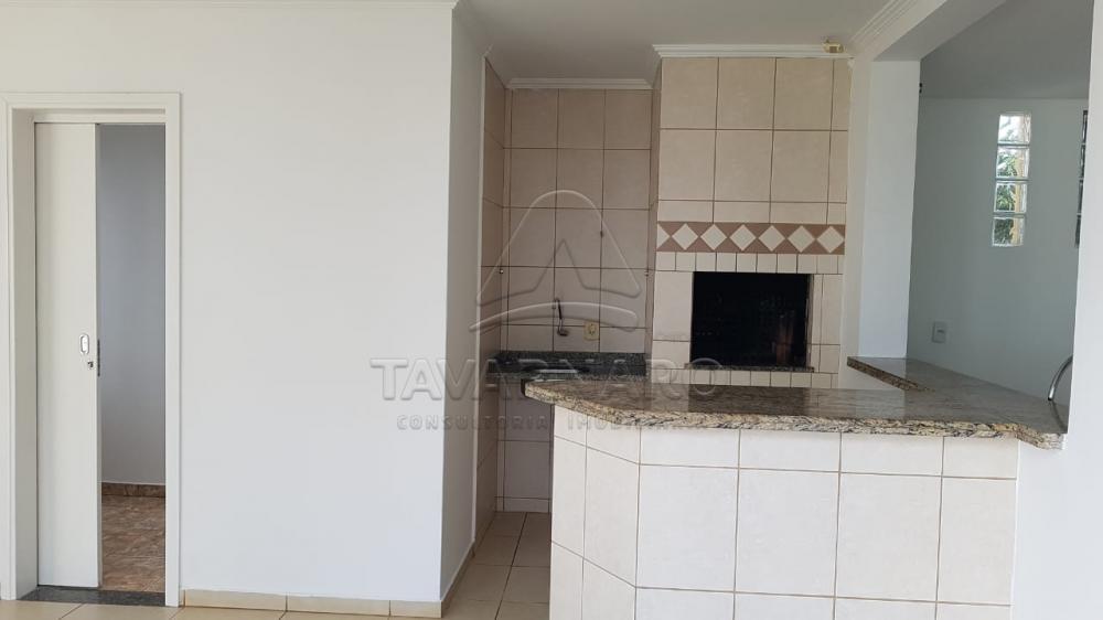 Alugar Casa / Padrão em Ponta Grossa R$ 3.800,00 - Foto 8
