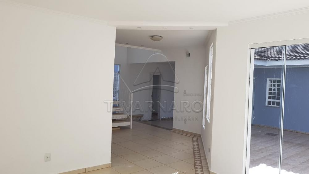 Alugar Casa / Padrão em Ponta Grossa R$ 3.800,00 - Foto 10