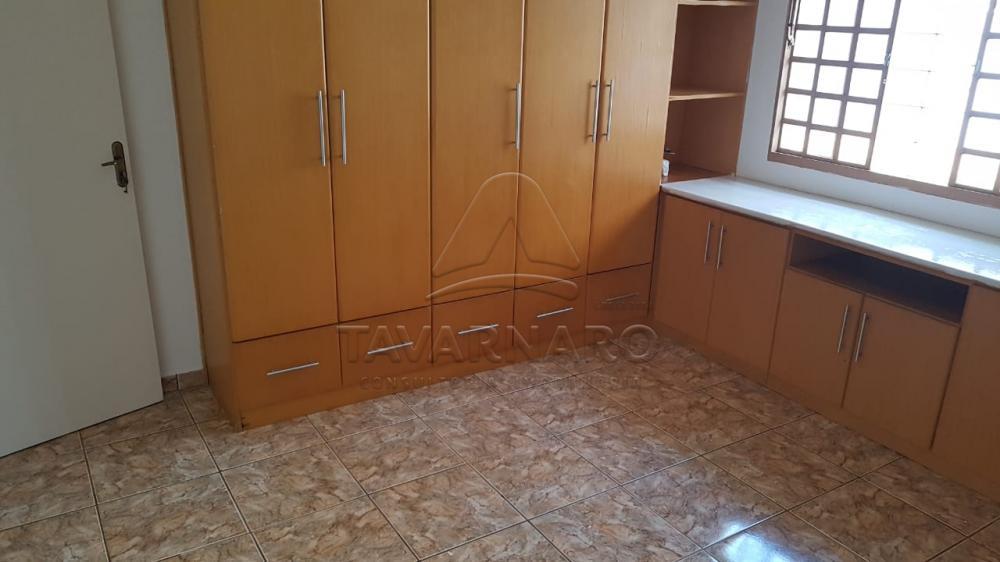 Alugar Casa / Padrão em Ponta Grossa R$ 3.800,00 - Foto 11
