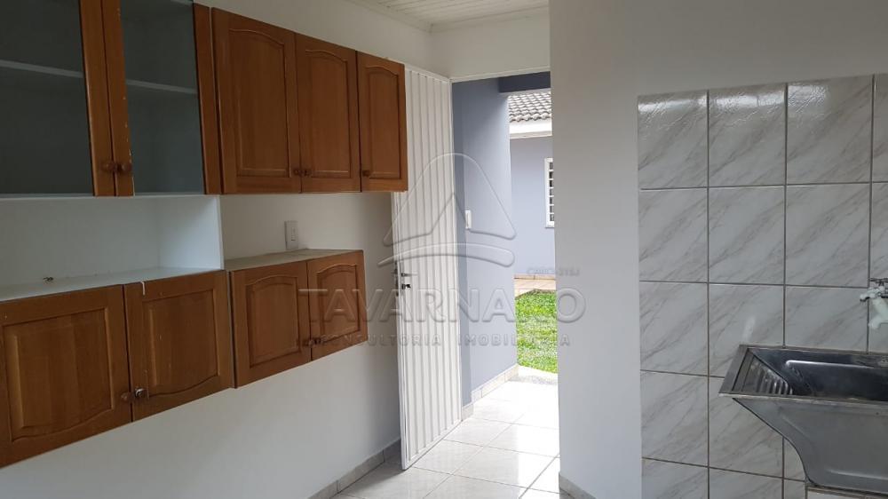 Alugar Casa / Padrão em Ponta Grossa R$ 3.800,00 - Foto 14