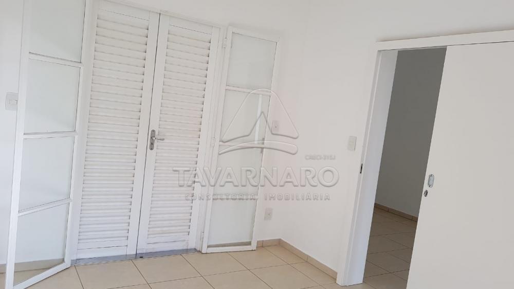 Alugar Casa / Padrão em Ponta Grossa R$ 3.800,00 - Foto 15