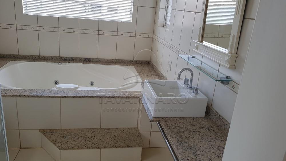 Alugar Casa / Padrão em Ponta Grossa R$ 3.800,00 - Foto 16