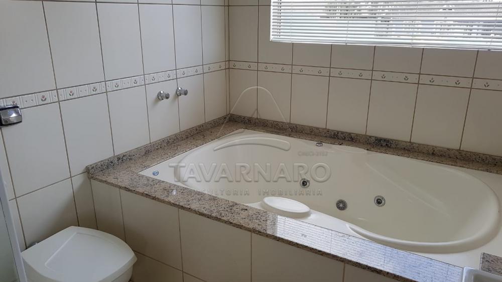 Alugar Casa / Padrão em Ponta Grossa R$ 3.800,00 - Foto 17