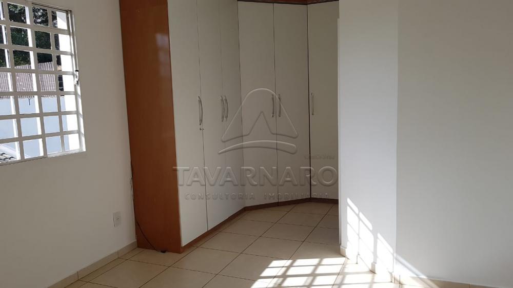 Alugar Casa / Padrão em Ponta Grossa R$ 3.800,00 - Foto 18