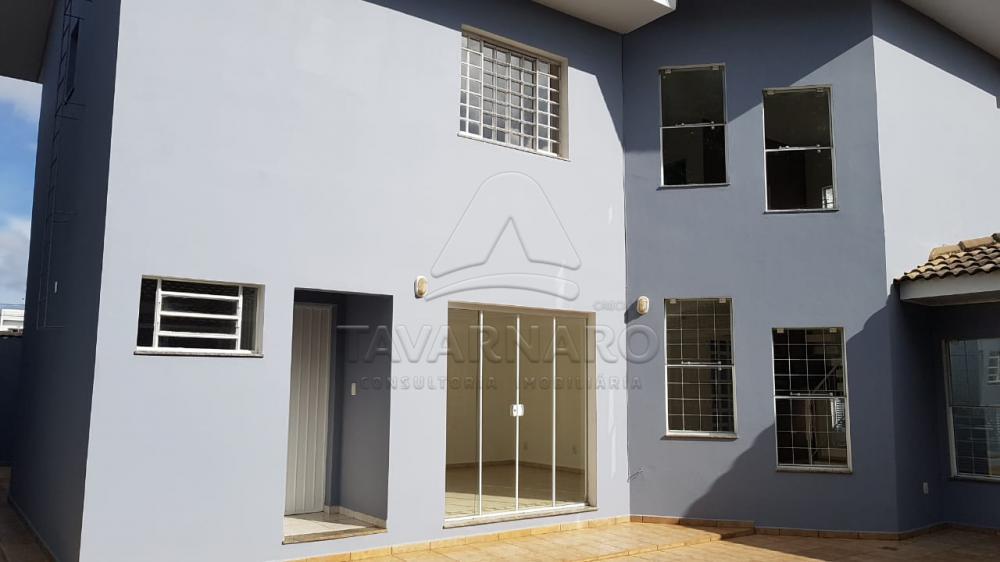 Alugar Casa / Padrão em Ponta Grossa R$ 3.800,00 - Foto 20