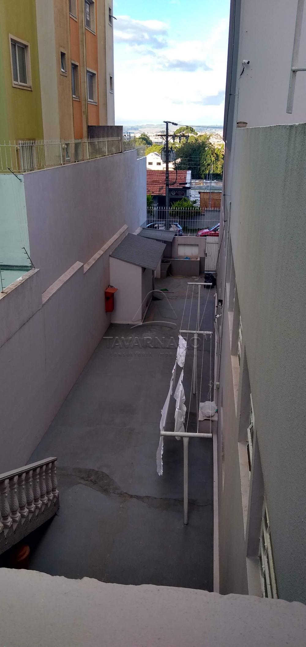 Alugar Apartamento / Padrão em Ponta Grossa R$ 850,00 - Foto 14