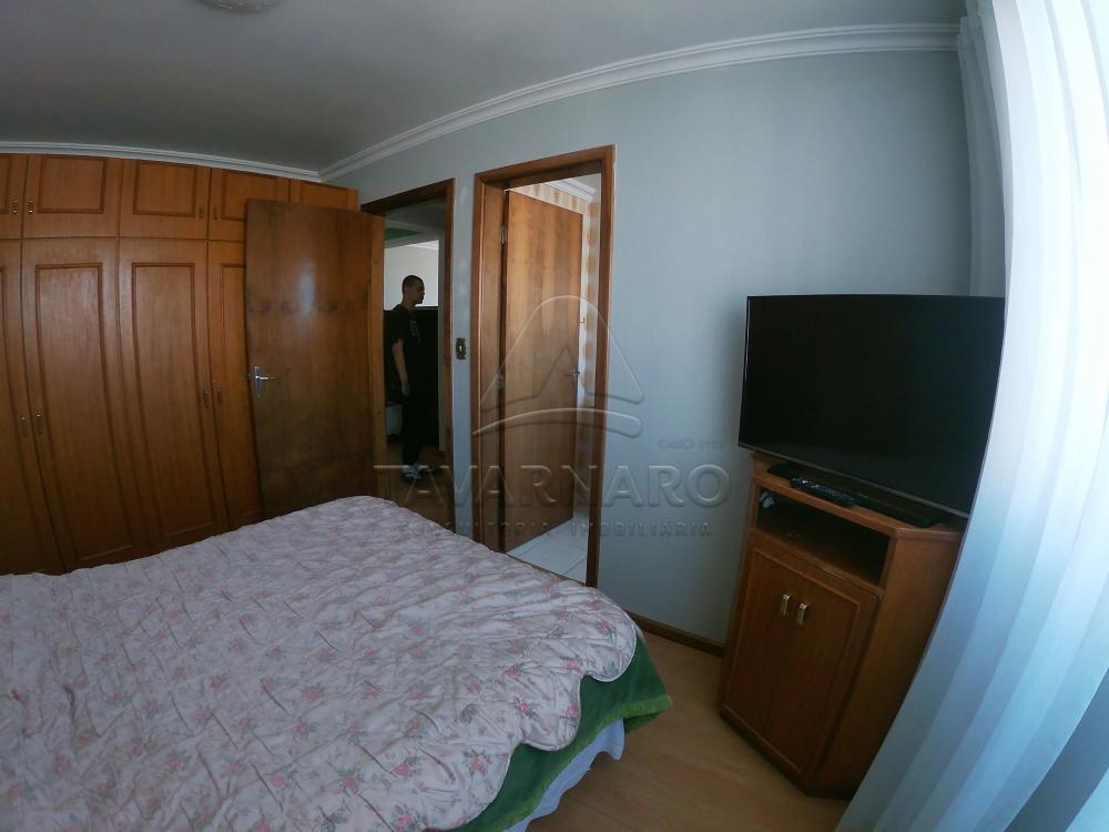 Alugar Apartamento / Padrão em Ponta Grossa R$ 850,00 - Foto 6