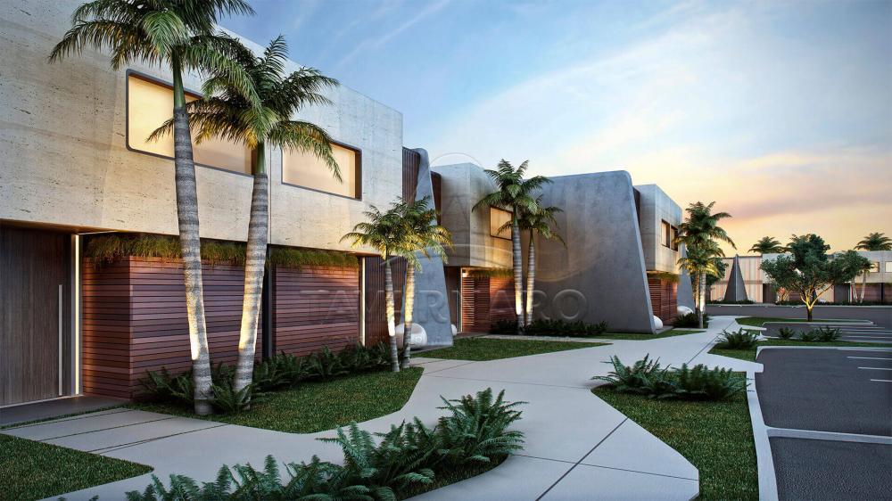 Comprar Casa / Condomínio em Orlando R$ 2.806.000,00 - Foto 2
