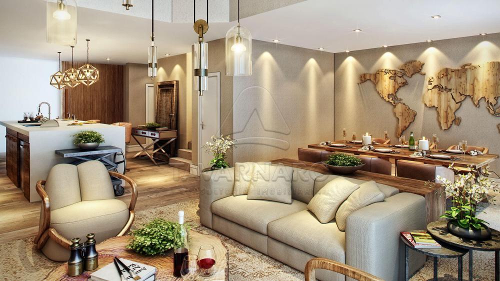 Comprar Casa / Condomínio em Orlando R$ 2.806.000,00 - Foto 3