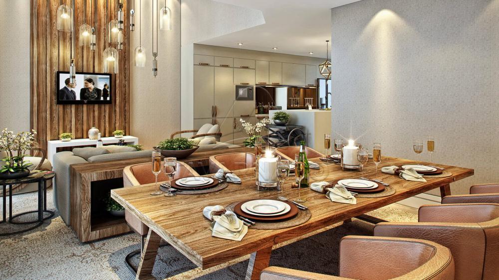 Comprar Casa / Condomínio em Orlando R$ 2.806.000,00 - Foto 4
