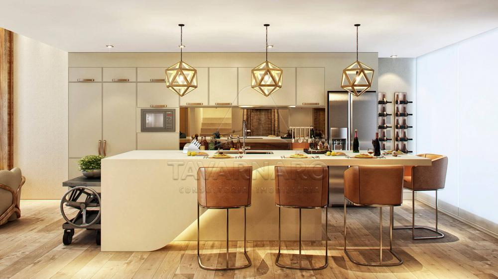 Comprar Casa / Condomínio em Orlando R$ 2.806.000,00 - Foto 5