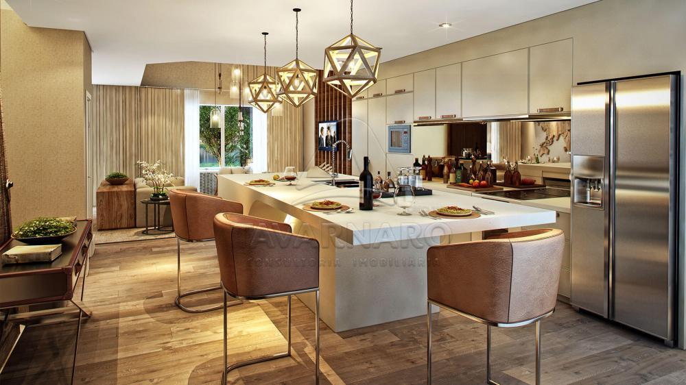 Comprar Casa / Condomínio em Orlando R$ 2.806.000,00 - Foto 6