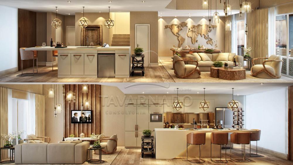 Comprar Casa / Condomínio em Orlando R$ 2.806.000,00 - Foto 8