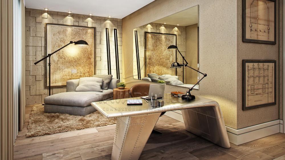 Comprar Casa / Condomínio em Orlando R$ 2.806.000,00 - Foto 10