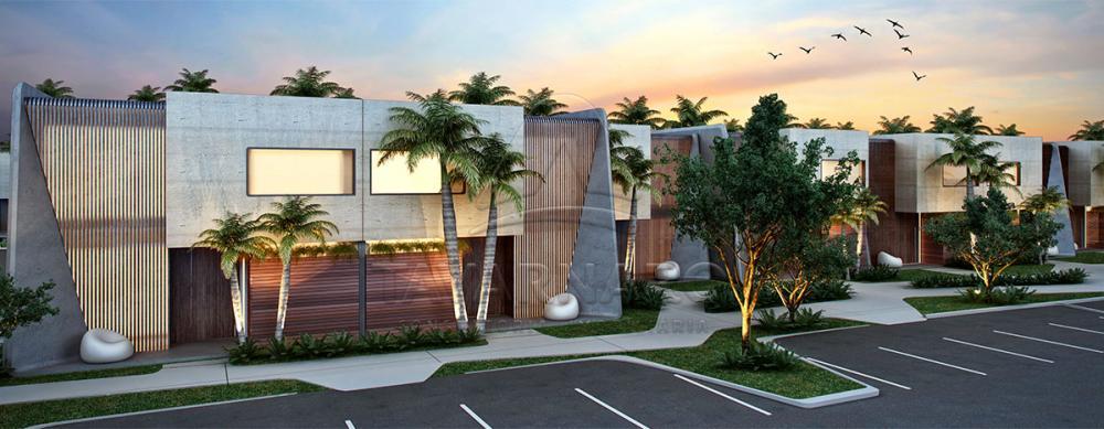 Comprar Casa / Condomínio em Orlando R$ 2.806.000,00 - Foto 13