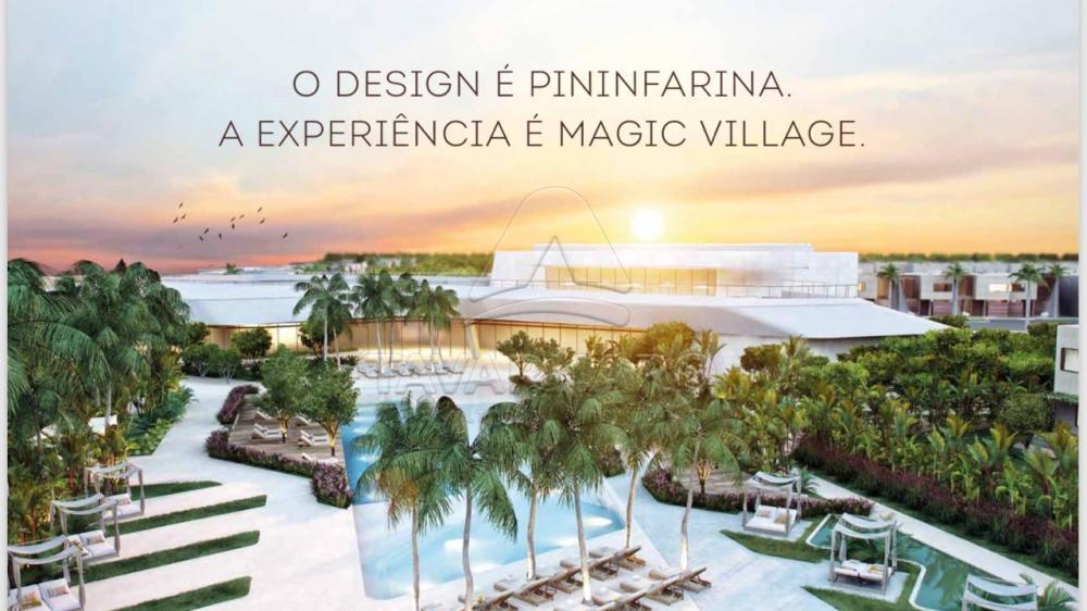 Comprar Casa / Condomínio em Orlando R$ 2.806.000,00 - Foto 1