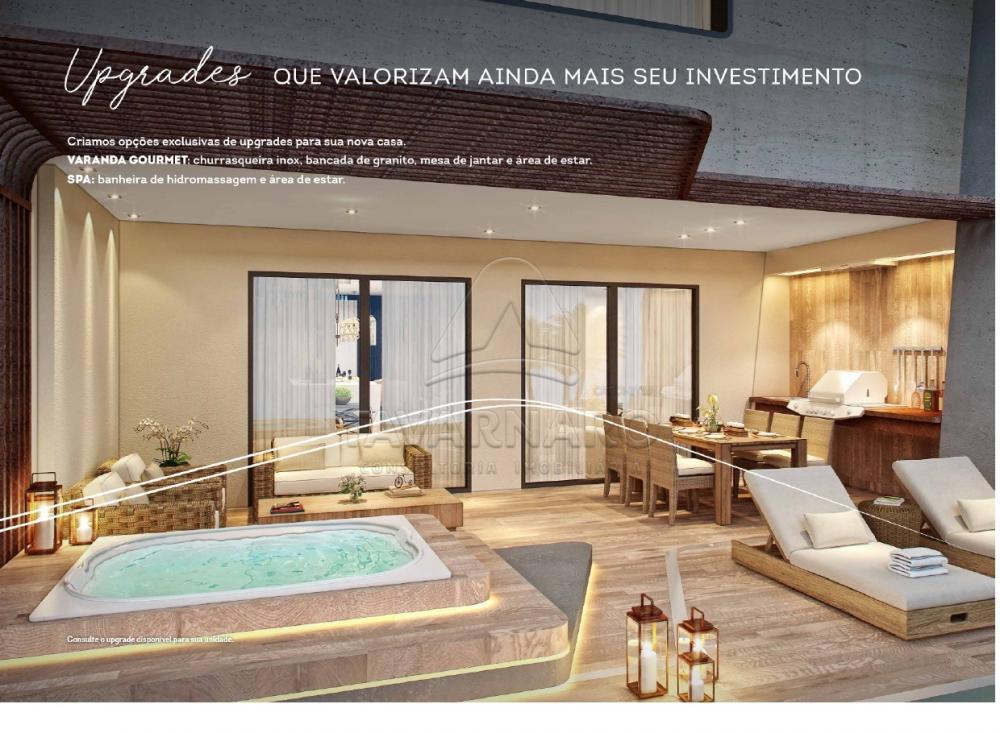 Comprar Casa / Condomínio em Orlando - Foto 5