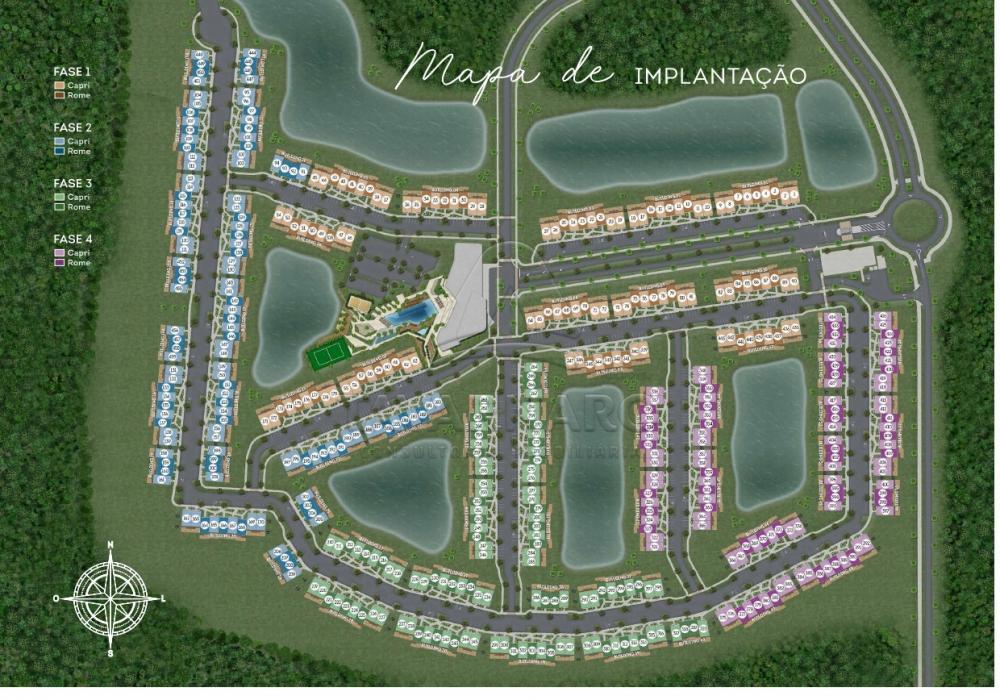 Comprar Casa / Condomínio em Orlando - Foto 7