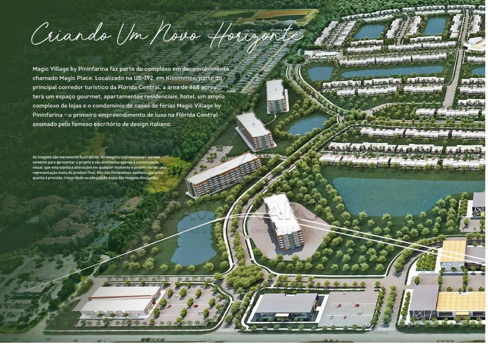 Comprar Casa / Condomínio em Orlando - Foto 8