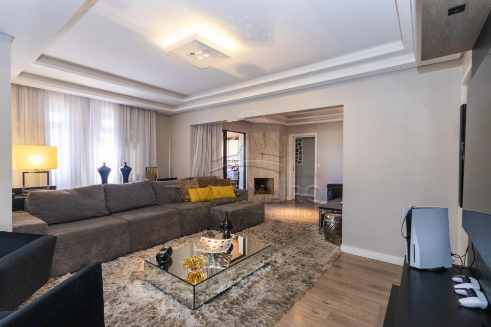 Comprar Apartamento / Padrão em Ponta Grossa R$ 980.000,00 - Foto 8