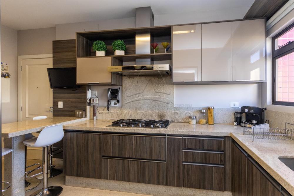 Comprar Apartamento / Padrão em Ponta Grossa R$ 980.000,00 - Foto 12