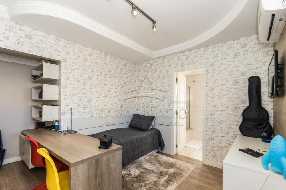 Comprar Apartamento / Padrão em Ponta Grossa R$ 980.000,00 - Foto 14