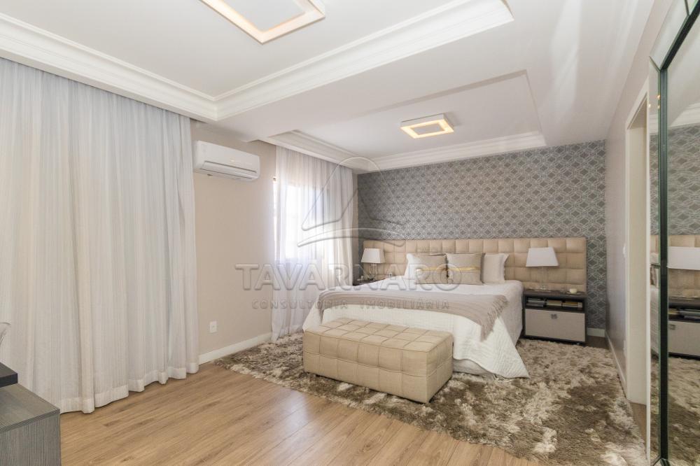 Comprar Apartamento / Padrão em Ponta Grossa R$ 980.000,00 - Foto 17