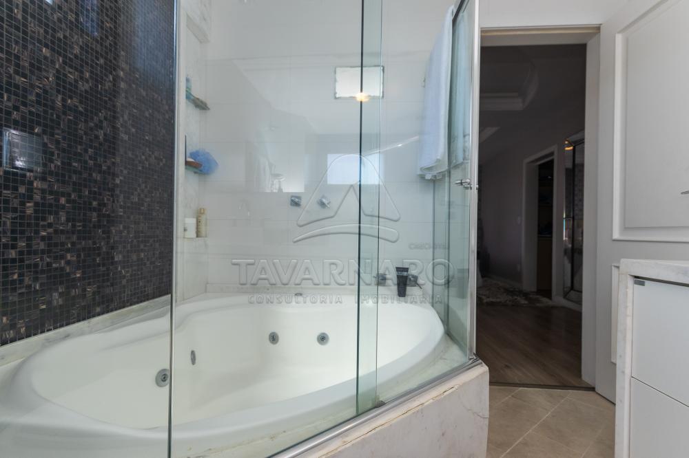 Comprar Apartamento / Padrão em Ponta Grossa R$ 980.000,00 - Foto 20