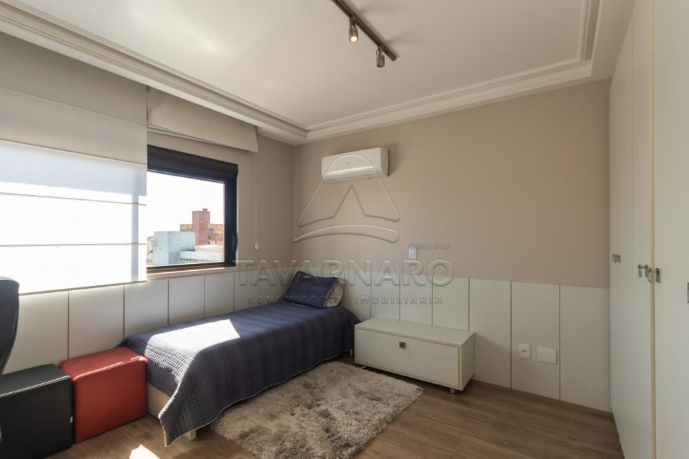 Comprar Apartamento / Padrão em Ponta Grossa R$ 980.000,00 - Foto 21