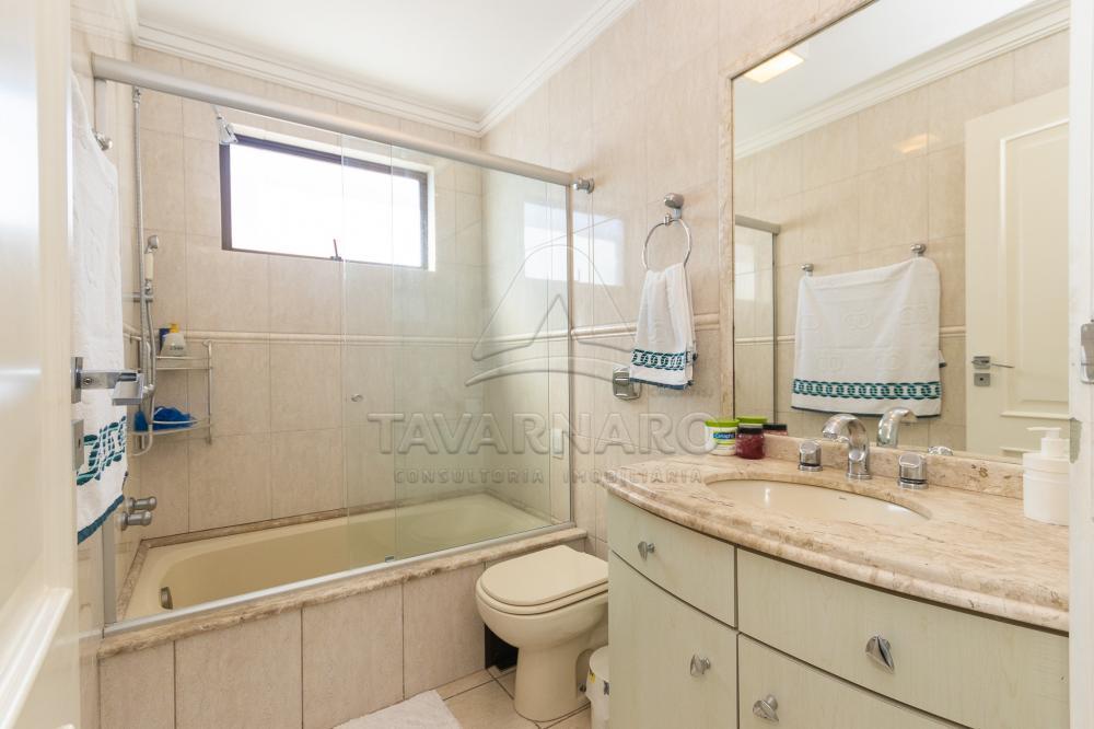 Comprar Apartamento / Padrão em Ponta Grossa R$ 980.000,00 - Foto 22