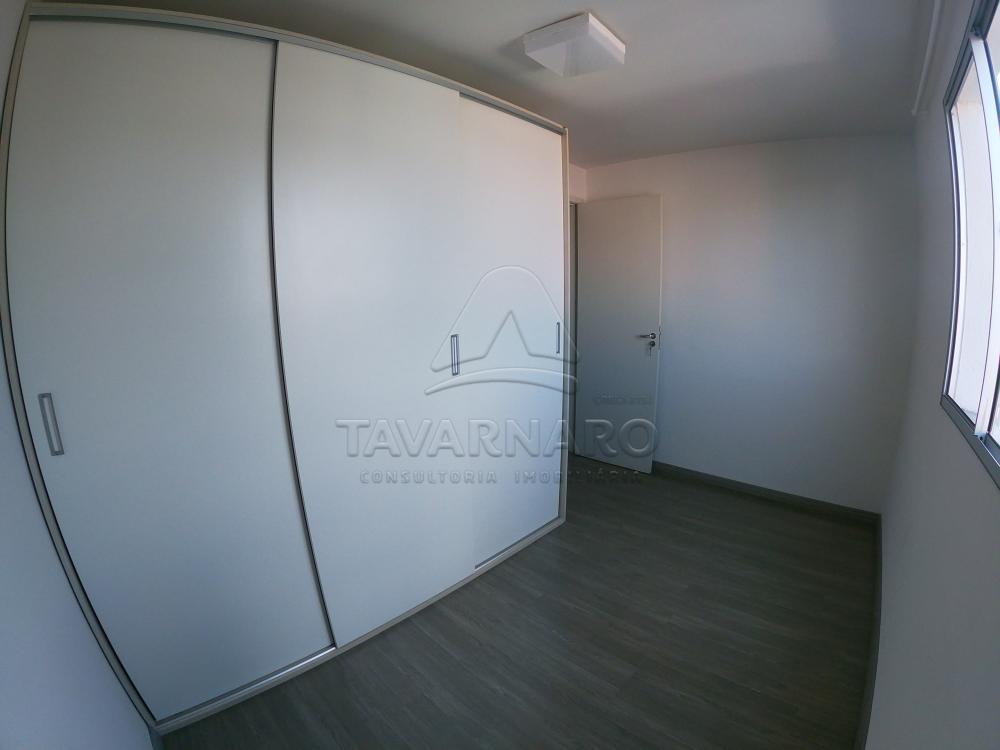 Alugar Apartamento / Padrão em Ponta Grossa R$ 550,00 - Foto 10