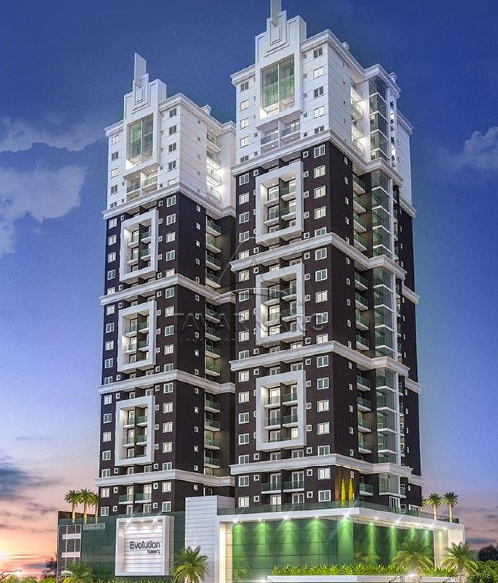 Comprar Apartamento / Padrão em Ponta Grossa R$ 395.000,00 - Foto 1