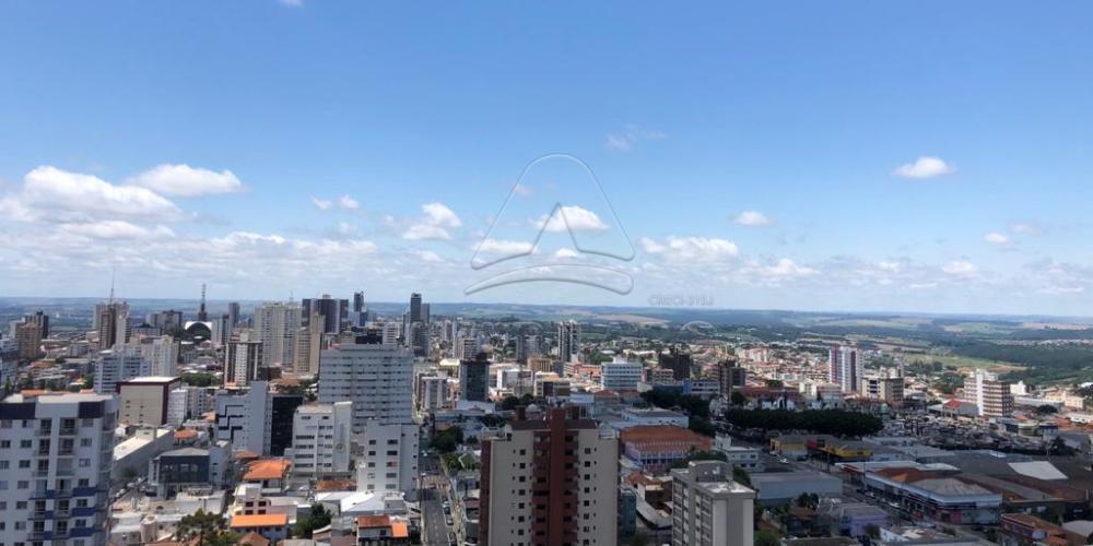 Comprar Apartamento / Padrão em Ponta Grossa R$ 395.000,00 - Foto 3