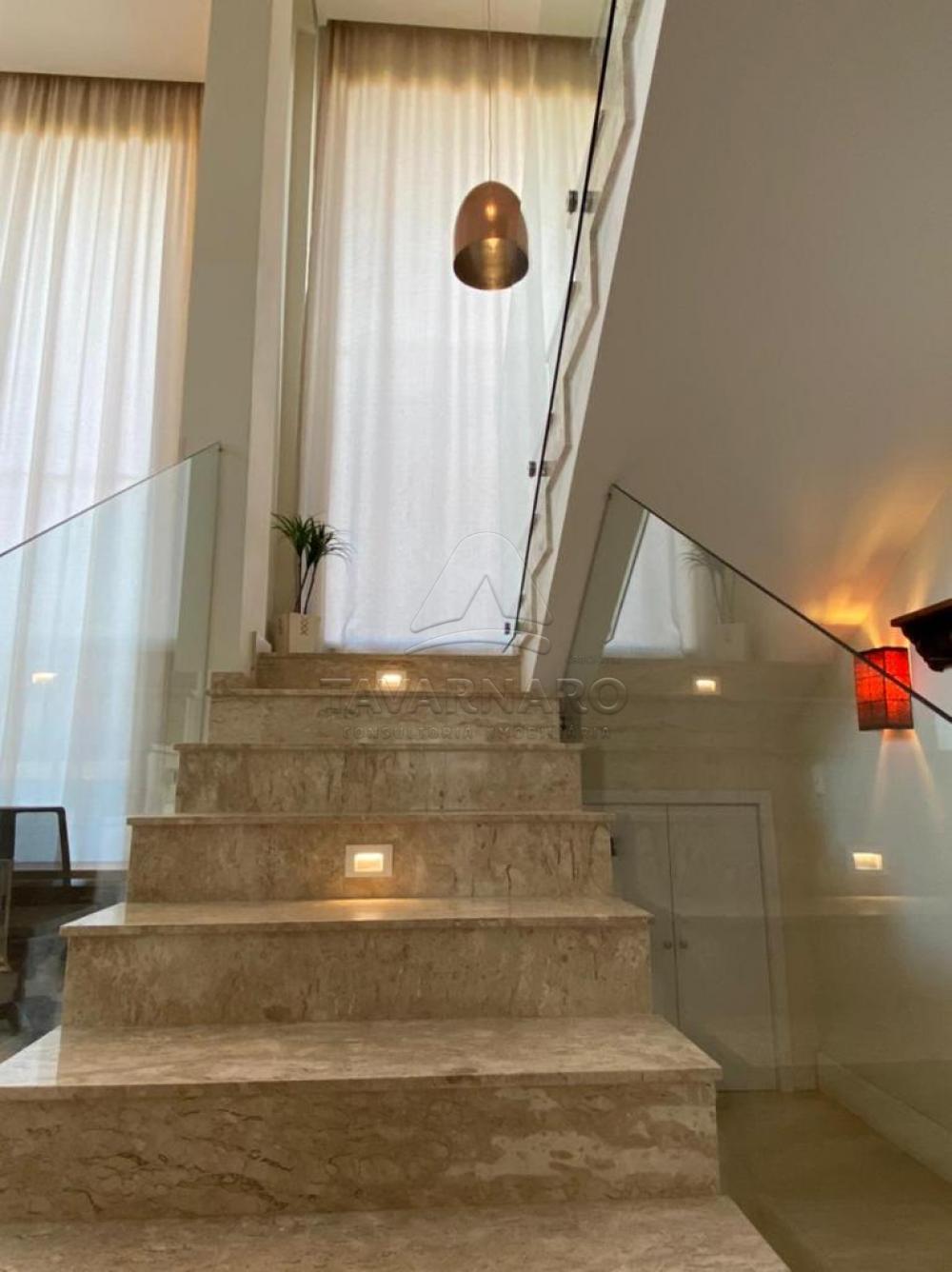 Comprar Casa / Condomínio em Ponta Grossa R$ 1.750.000,00 - Foto 11