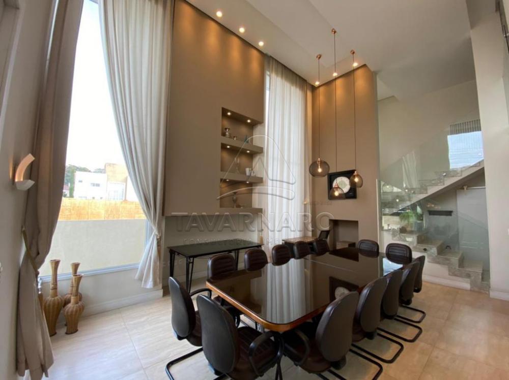 Comprar Casa / Condomínio em Ponta Grossa R$ 1.750.000,00 - Foto 3