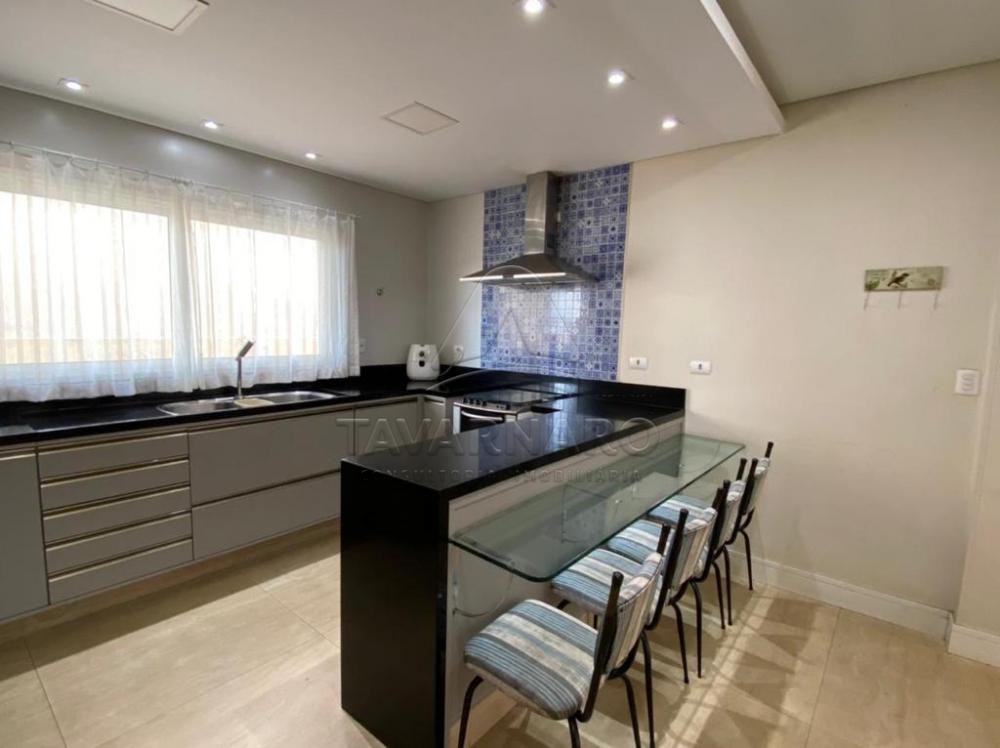 Comprar Casa / Condomínio em Ponta Grossa R$ 1.750.000,00 - Foto 4