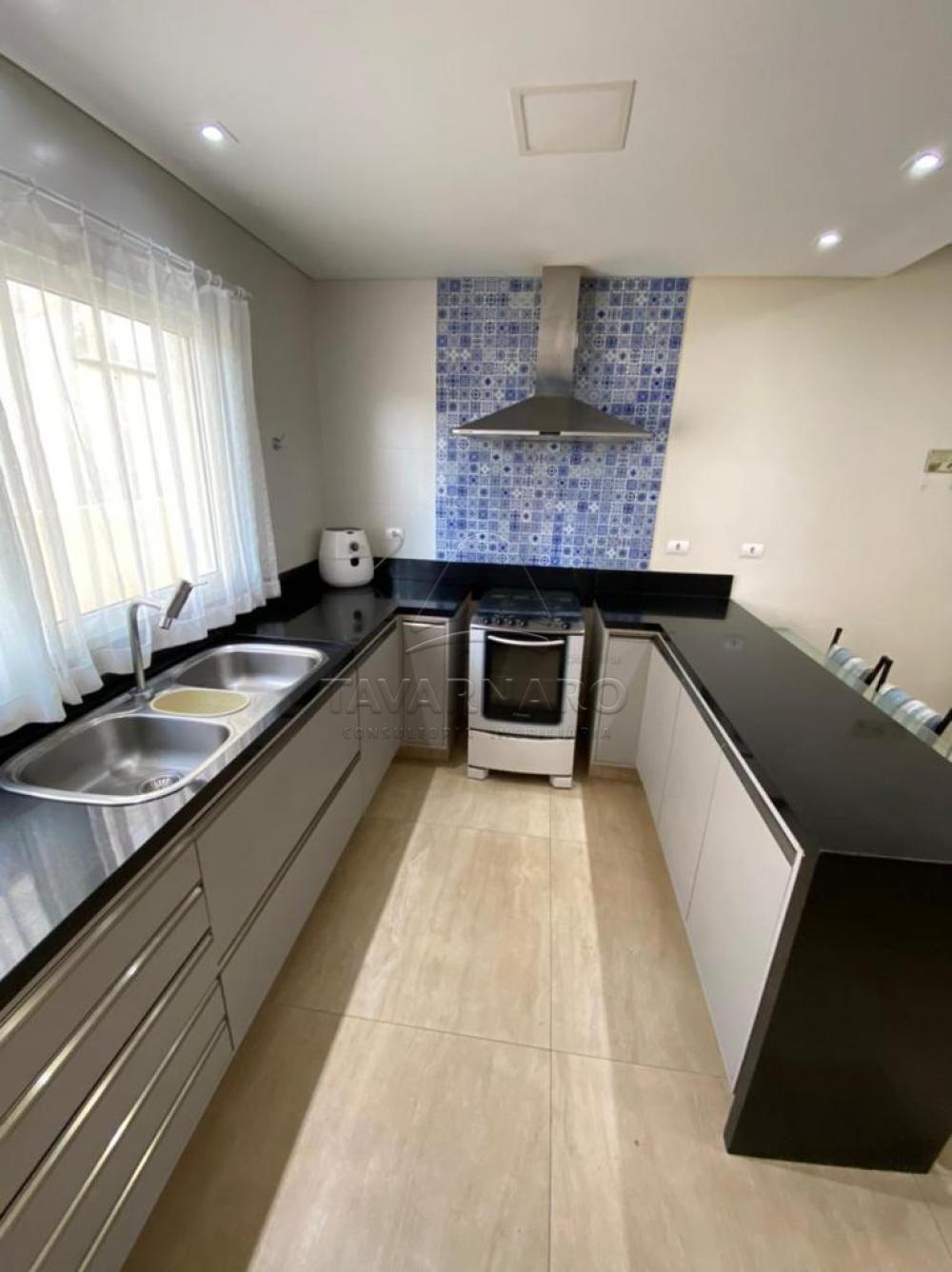 Comprar Casa / Condomínio em Ponta Grossa R$ 1.750.000,00 - Foto 5