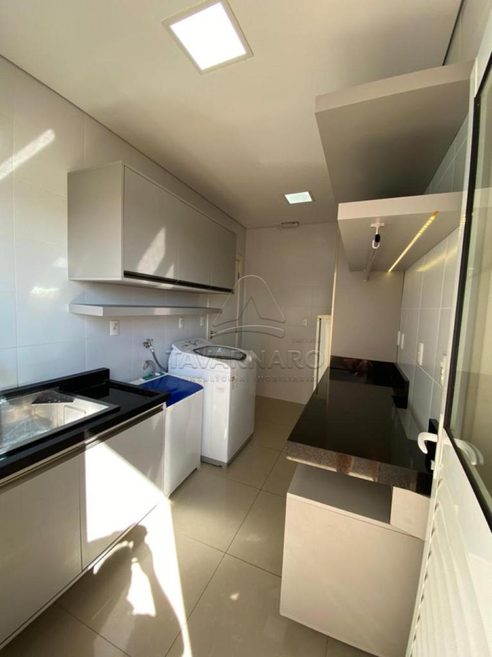 Comprar Casa / Condomínio em Ponta Grossa R$ 1.750.000,00 - Foto 6