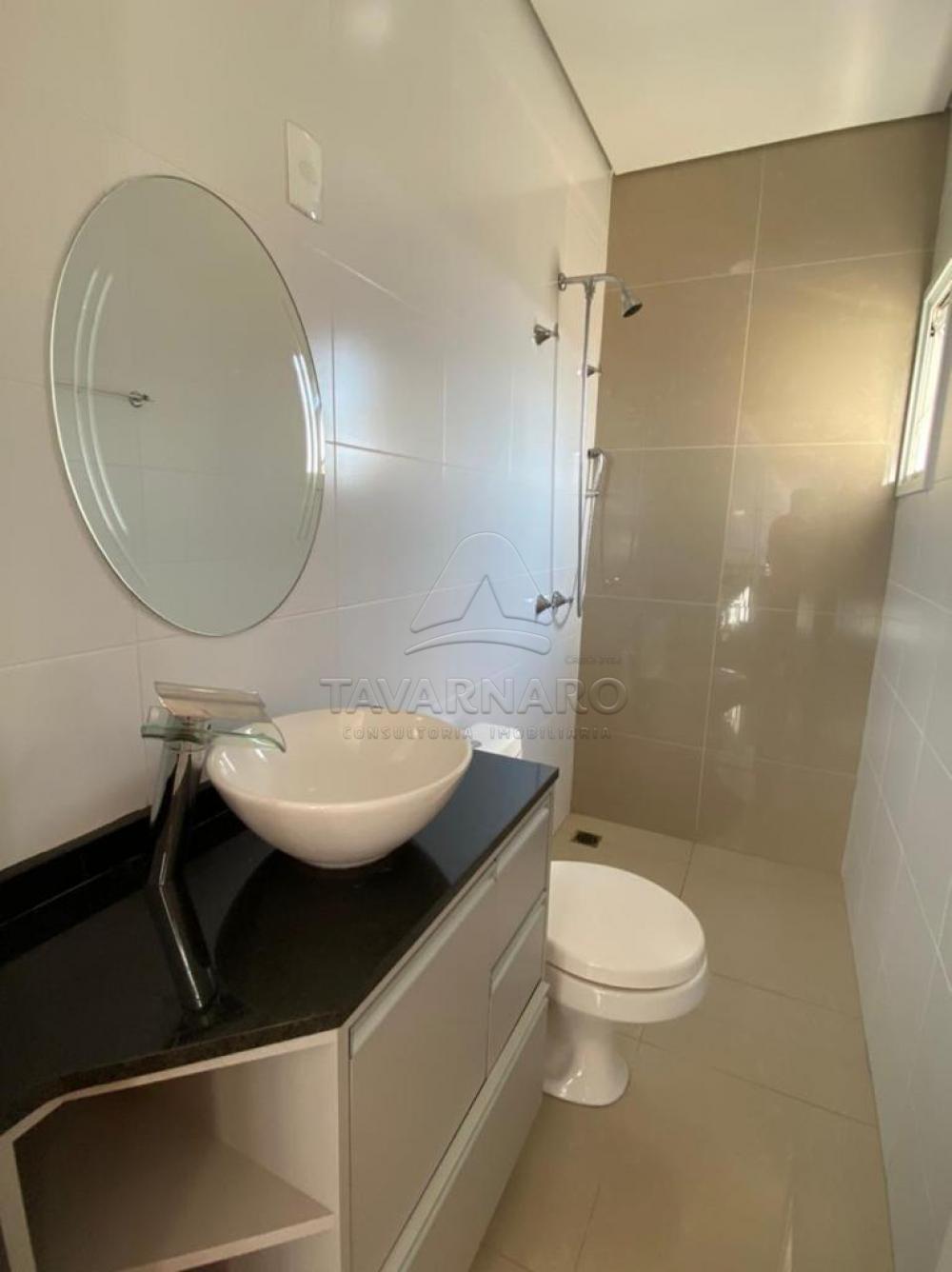 Comprar Casa / Condomínio em Ponta Grossa R$ 1.750.000,00 - Foto 8