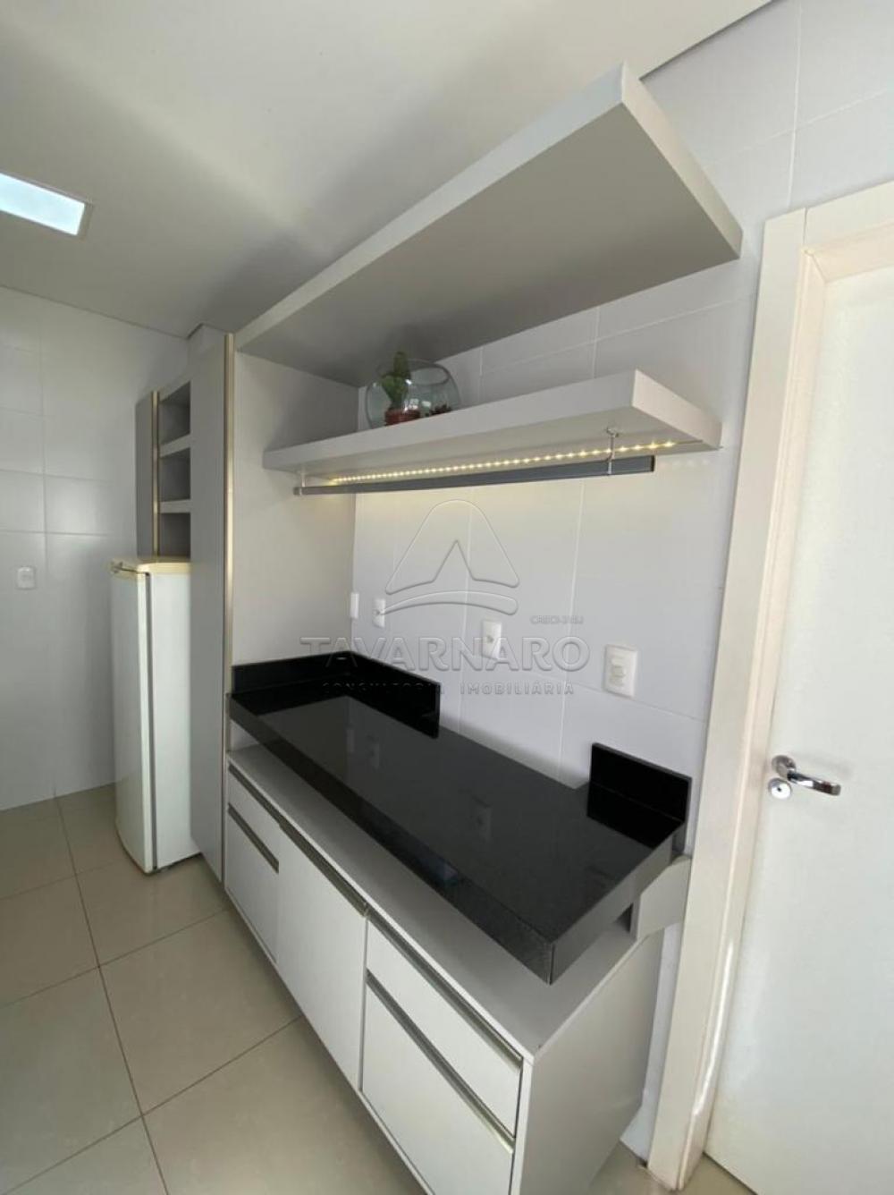 Comprar Casa / Condomínio em Ponta Grossa R$ 1.750.000,00 - Foto 7