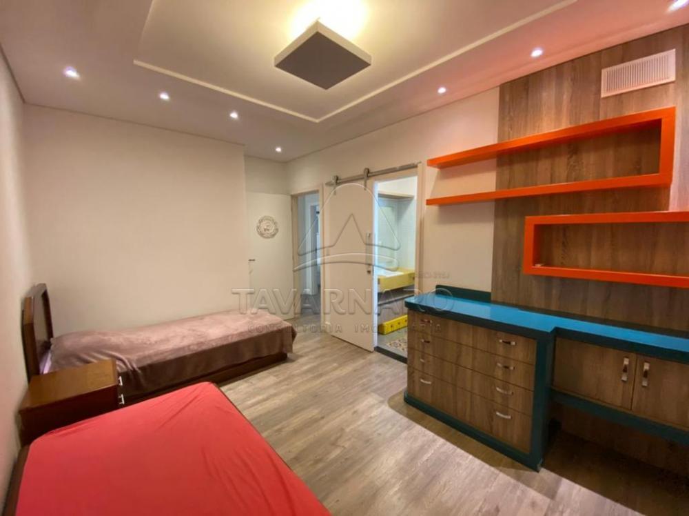 Comprar Casa / Condomínio em Ponta Grossa R$ 1.750.000,00 - Foto 12