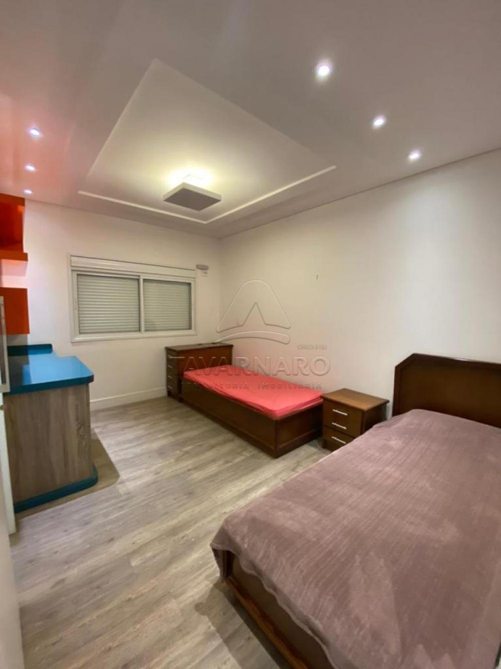 Comprar Casa / Condomínio em Ponta Grossa R$ 1.750.000,00 - Foto 13