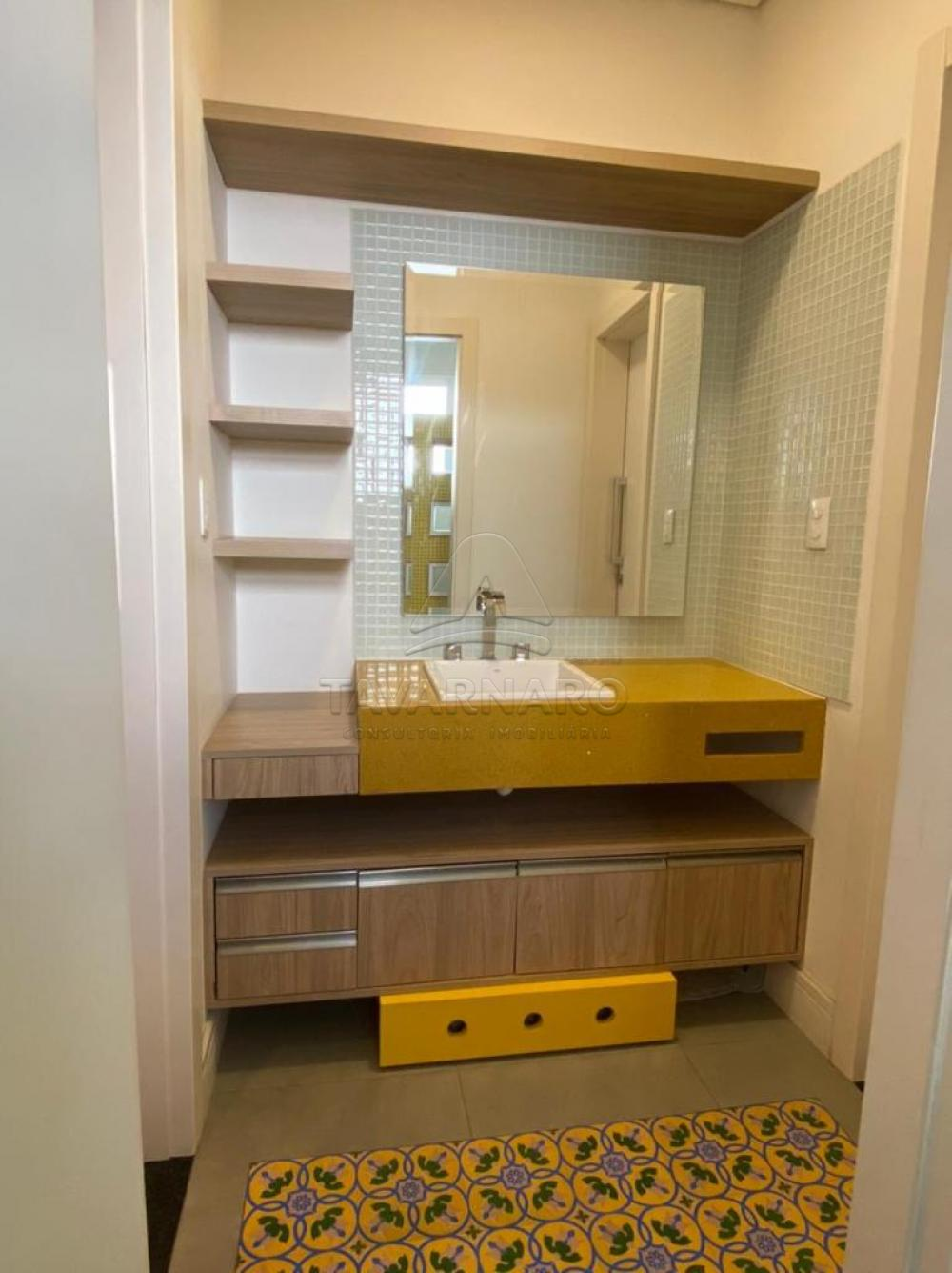 Comprar Casa / Condomínio em Ponta Grossa R$ 1.750.000,00 - Foto 14