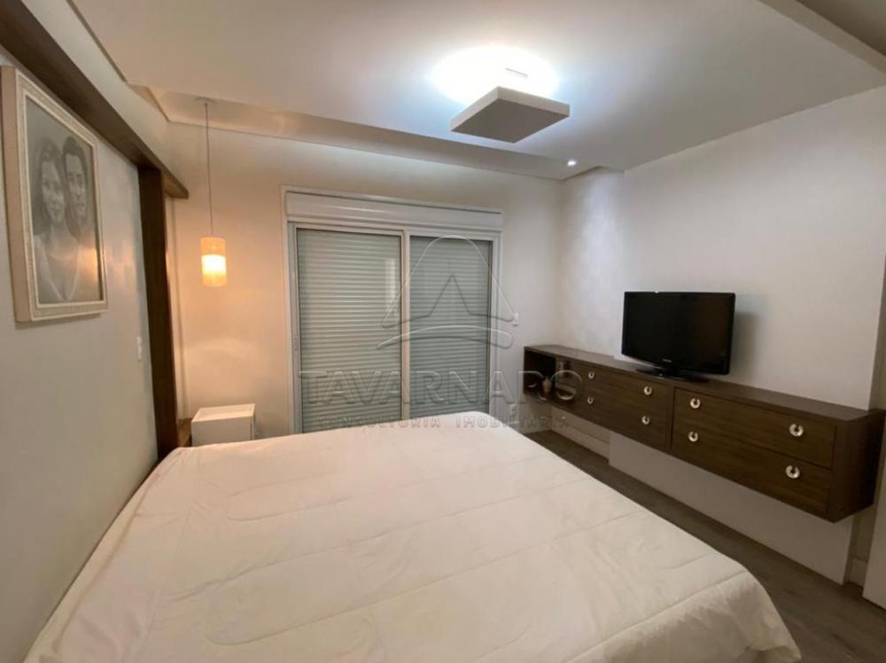 Comprar Casa / Condomínio em Ponta Grossa R$ 1.750.000,00 - Foto 15
