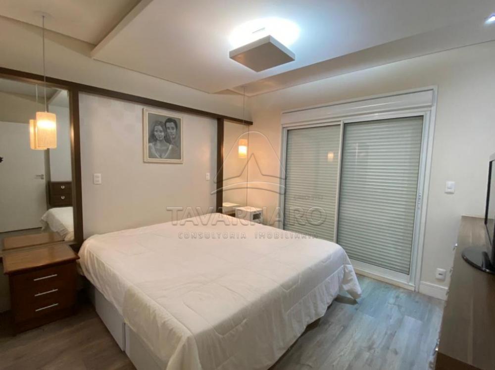Comprar Casa / Condomínio em Ponta Grossa R$ 1.750.000,00 - Foto 16