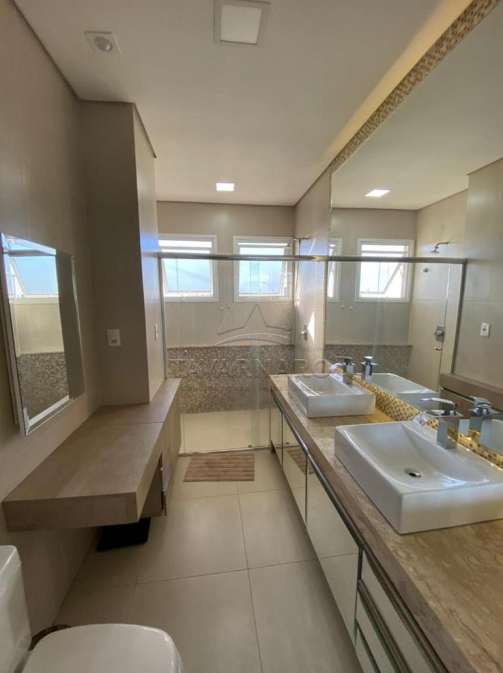 Comprar Casa / Condomínio em Ponta Grossa R$ 1.750.000,00 - Foto 20