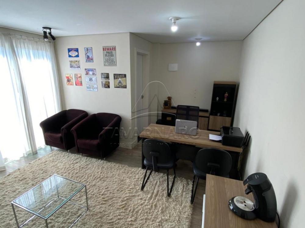 Comprar Casa / Condomínio em Ponta Grossa R$ 1.750.000,00 - Foto 21