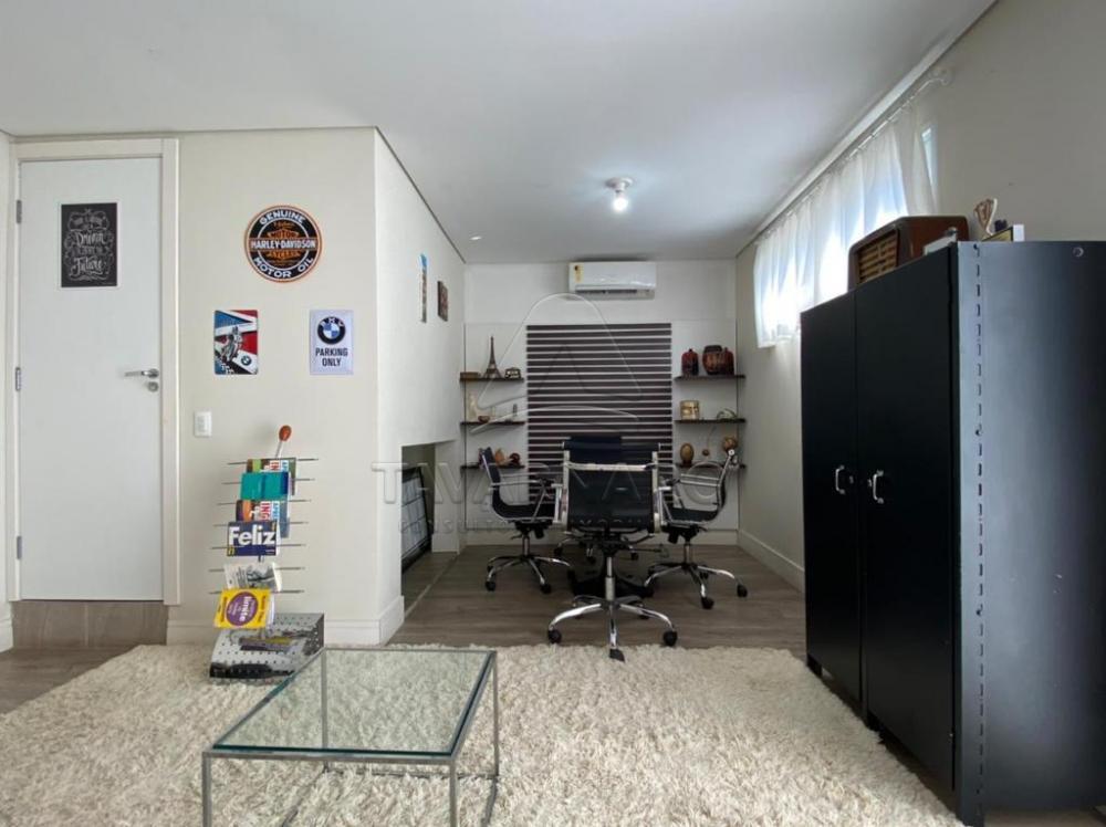 Comprar Casa / Condomínio em Ponta Grossa R$ 1.750.000,00 - Foto 22