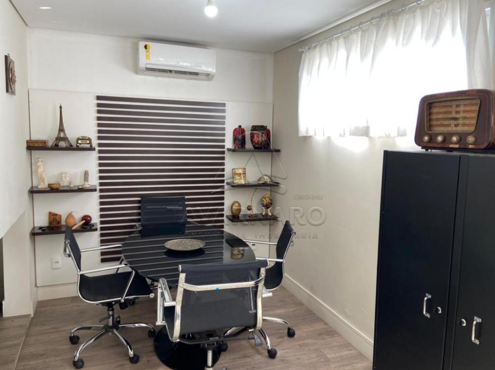Comprar Casa / Condomínio em Ponta Grossa R$ 1.750.000,00 - Foto 23